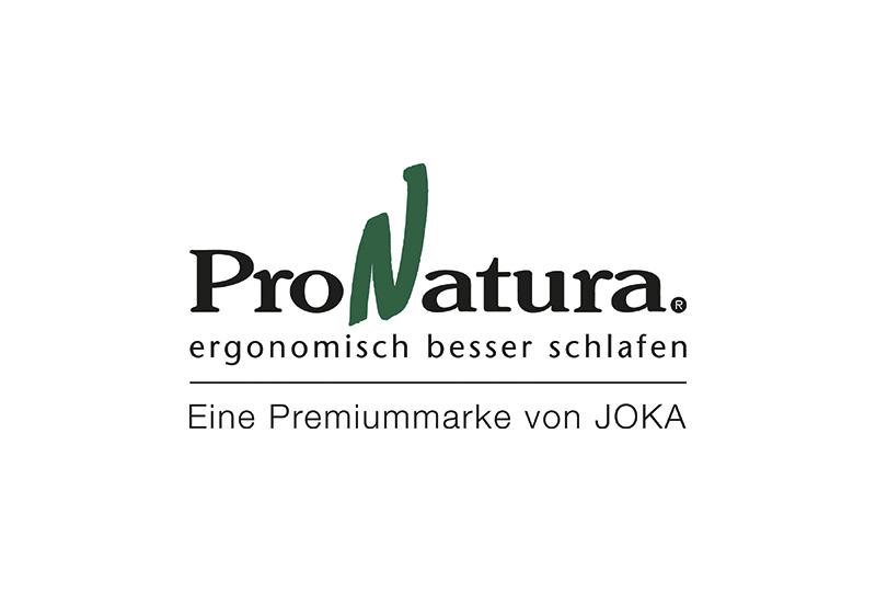 Massivholztischlerei Hirschinger